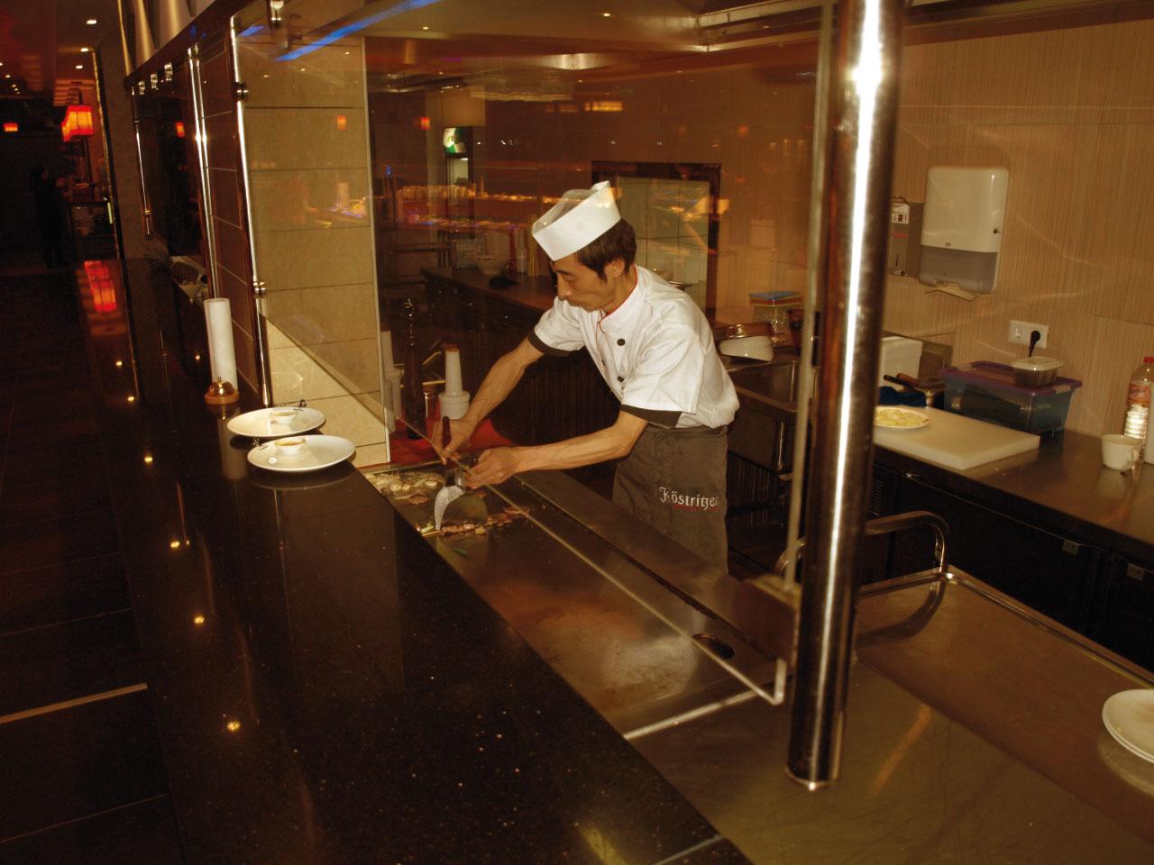 hyl_images_1280x960_restaurant_1