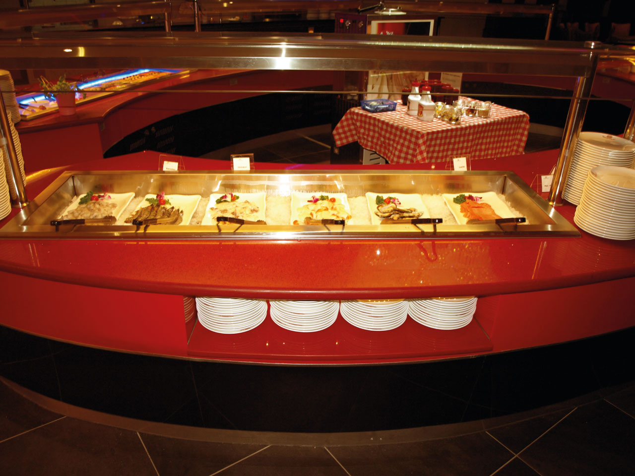hyl_images_1280x960_buffet_1