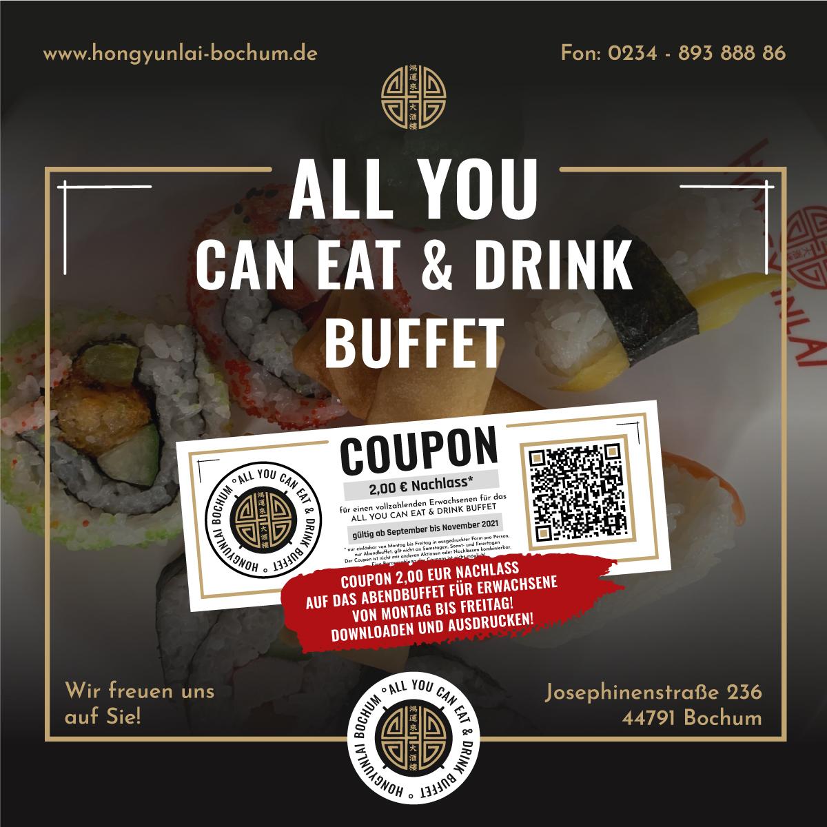 HYLBO_smpu-1200x1200px_coupon